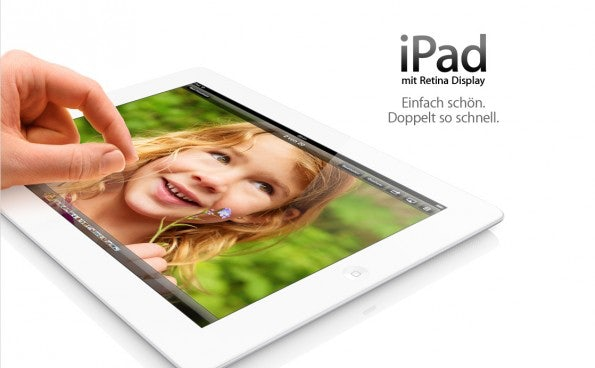 http://t3n.de/news/wp-content/uploads/2012/10/ipadretina-595x368.jpg