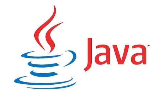 Aus für den Web-Dino: Oracle verabschiedet sich von Java-Plugin