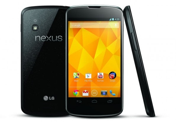 http://t3n.de/news/wp-content/uploads/2012/10/lg-and-google-announce-the-nexus-4-595x413.jpeg