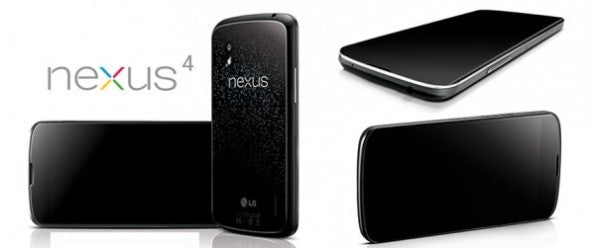 http://t3n.de/news/wp-content/uploads/2012/10/lg-mobile-nexus-4-feature-thin-light-portable-mc-600x251-595x248.jpeg
