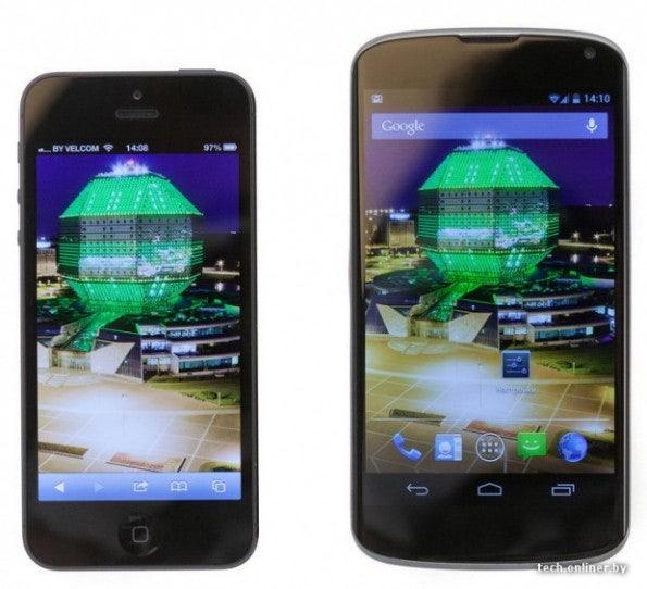 http://t3n.de/news/wp-content/uploads/2012/10/lg_nexus_4_iphone_5-front-595x542.jpeg