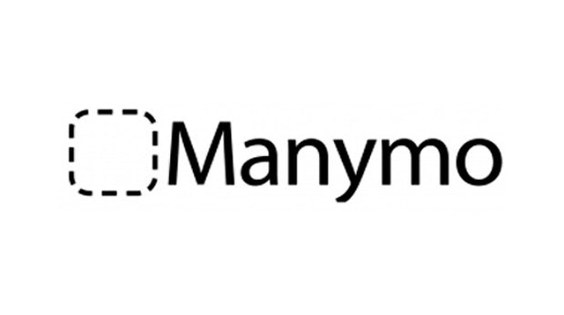 Manymo: Android-Emulator in der Cloud