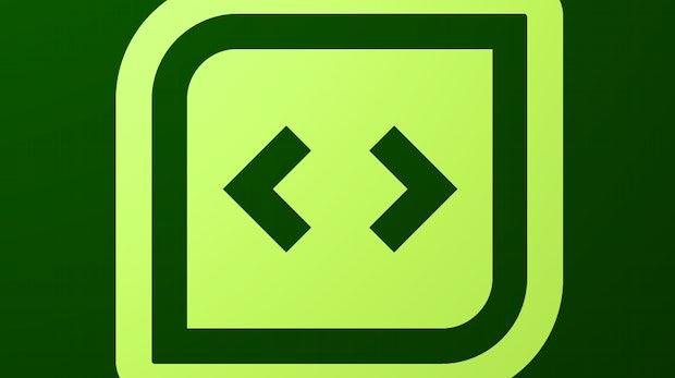 Adobe Proto: Mockups am Tablet erstellen