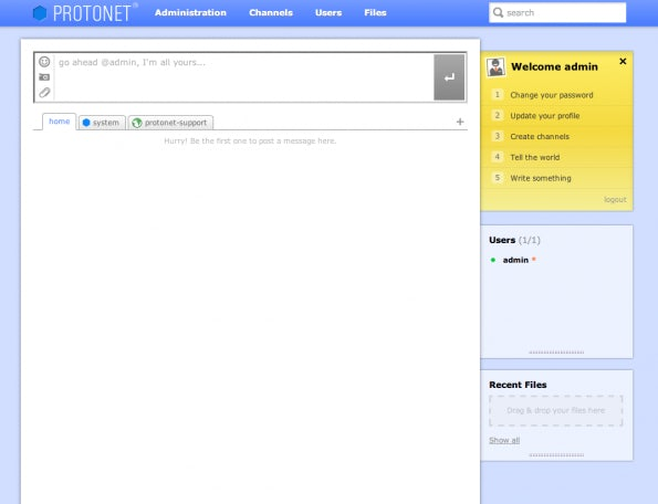 http://t3n.de/news/wp-content/uploads/2012/10/protonet_dashboard-595x456.png