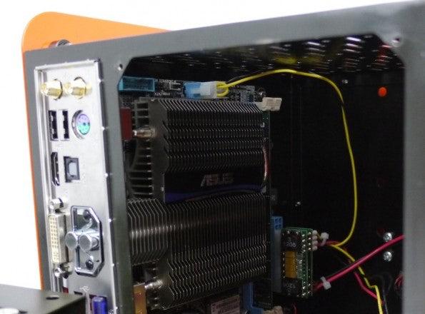 http://t3n.de/news/wp-content/uploads/2012/10/protonet_passive_cooling-595x440.jpg