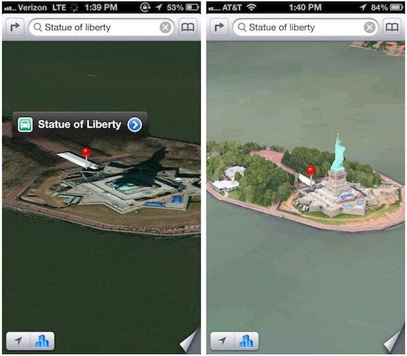 http://t3n.de/news/wp-content/uploads/2012/10/statue_of_liberty_flyover.jpeg
