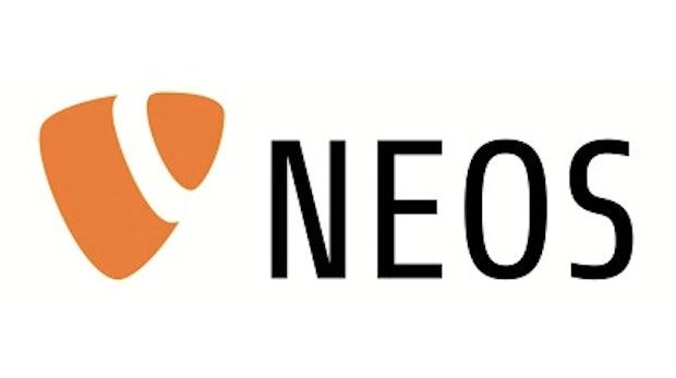 TYPO3 Neos: Ein Blick unter die Haube