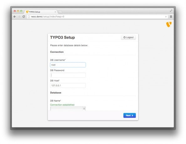 http://t3n.de/news/wp-content/uploads/2012/10/typo3_neos_screenshot_03-595x462.jpg