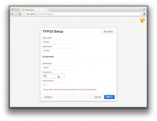 http://t3n.de/news/wp-content/uploads/2012/10/typo3_neos_screenshot_04-595x462.jpg