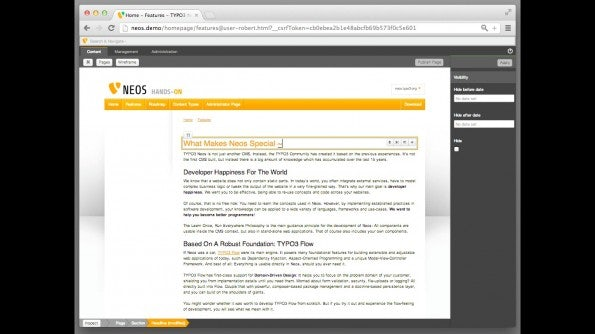 http://t3n.de/news/wp-content/uploads/2012/10/typo3_neos_screenshot_10-595x334.jpg