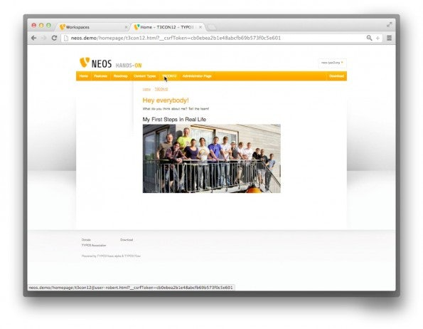 http://t3n.de/news/wp-content/uploads/2012/10/typo3_neos_screenshot_18-595x462.jpg