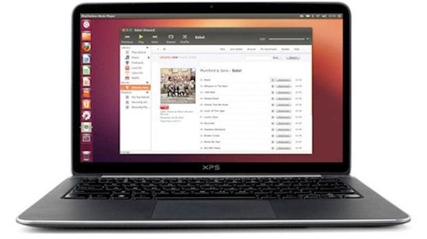 """Ubuntu 12.10 """"Quantal Quetzal"""