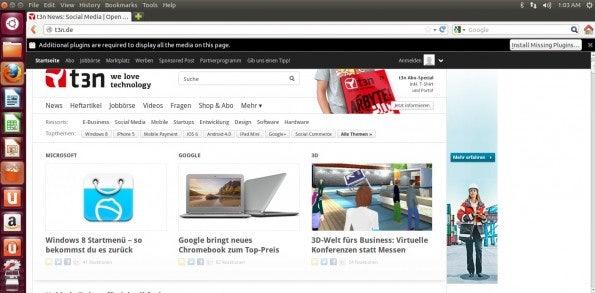 http://t3n.de/news/wp-content/uploads/2012/10/ubuntu-12-10-browser-595x293.jpg