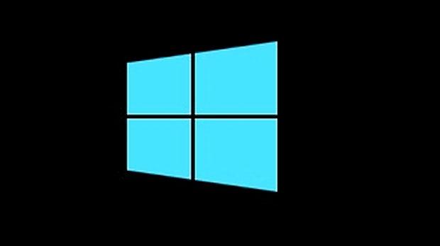 Windows 8 und Windows RT: Das sind die Unterschiede