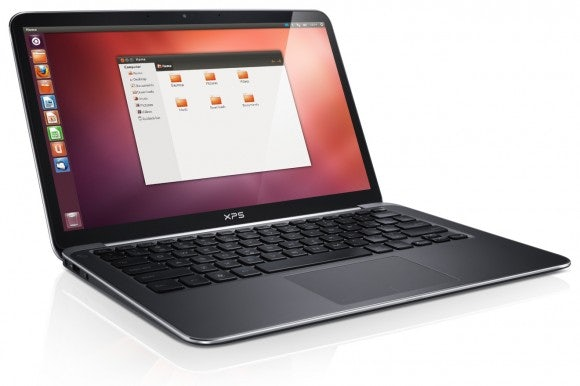 http://t3n.de/news/wp-content/uploads/2012/11/05314836-photo-dell-xps-13-sous-ubuntu-580x386.jpeg