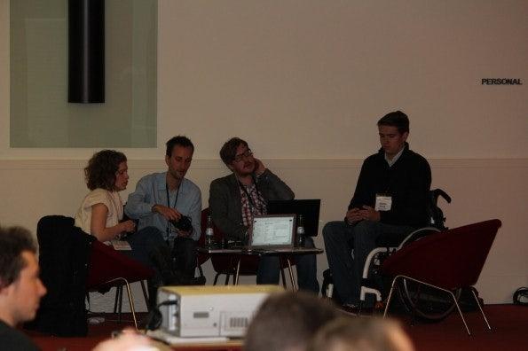 http://t3n.de/news/wp-content/uploads/2012/11/AllFacebookMarketingConference_11-595x396.jpg