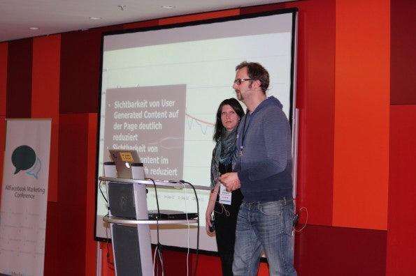 http://t3n.de/news/wp-content/uploads/2012/11/AllFacebookMarketingConference_12-595x396.jpg