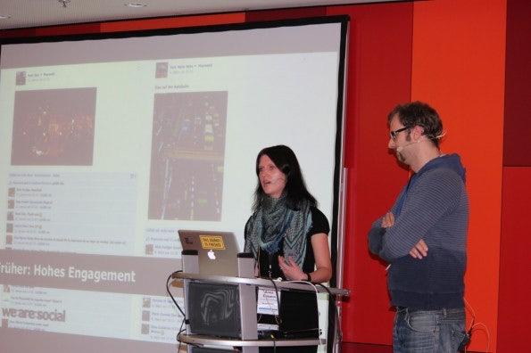 http://t3n.de/news/wp-content/uploads/2012/11/AllFacebookMarketingConference_14-595x396.jpg