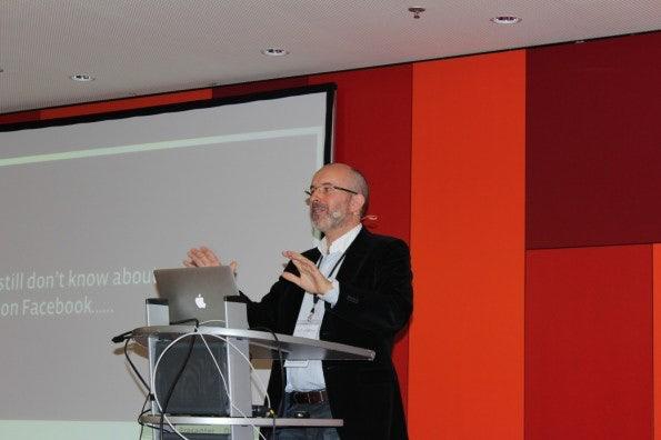 http://t3n.de/news/wp-content/uploads/2012/11/AllFacebookMarketingConference_9-595x396.jpg