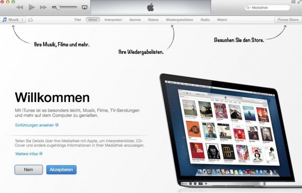 http://t3n.de/news/wp-content/uploads/2012/11/Bildschirmfoto-2012-11-29-um-19.16.32-595x380.jpg