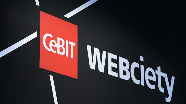 CeBIT 2013: 10 Messe-Highlights der t3n-Redaktion