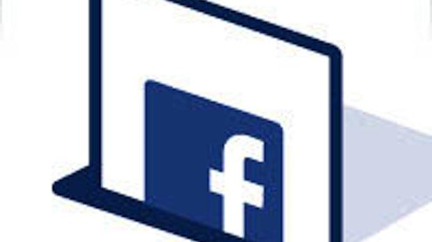 Facebook will Mitspracherecht bei Änderungen beschneiden