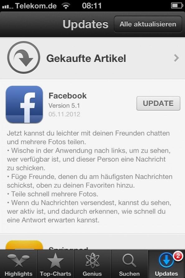 http://t3n.de/news/wp-content/uploads/2012/11/Facebook_iOS_1-595x892.jpg