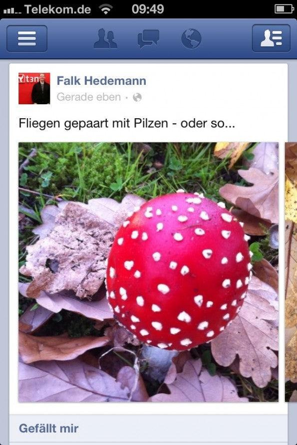 http://t3n.de/news/wp-content/uploads/2012/11/Facebook_iOS_4-595x892.jpg