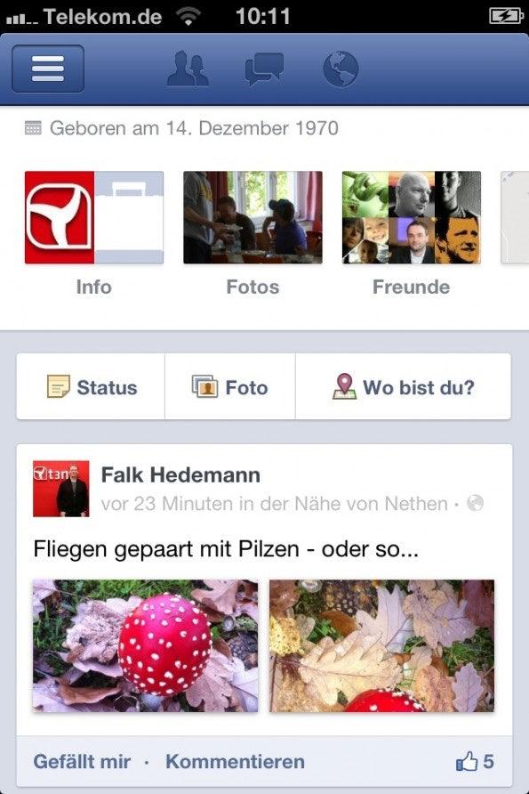 http://t3n.de/news/wp-content/uploads/2012/11/Facebook_iOS_5-595x892.jpg