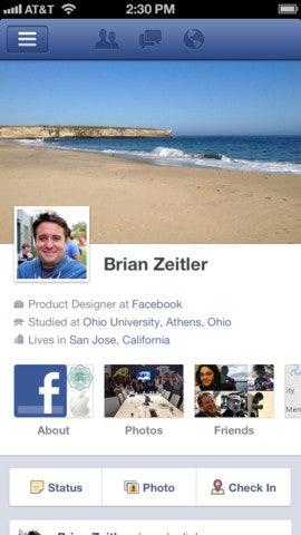 http://t3n.de/news/wp-content/uploads/2012/11/Facebook_iOS_5_1_02.jpg