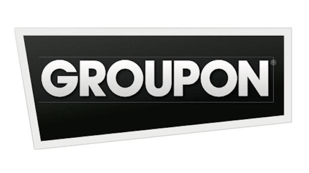 Groupon mit Strategiewechsel: Neuer Marktplatz für Deals mit umfassender Suchfunktion