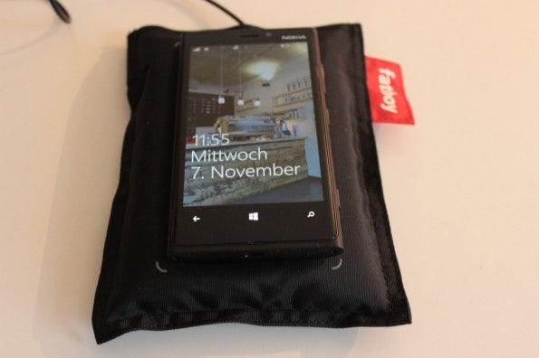 http://t3n.de/news/wp-content/uploads/2012/11/IMG_4544-595x396.jpg