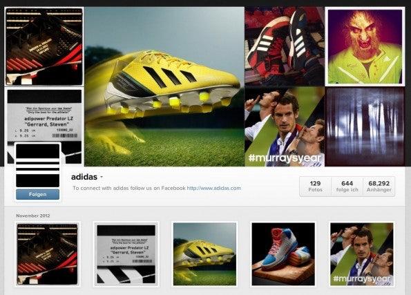 http://t3n.de/news/wp-content/uploads/2012/11/Instagram_Business_Adidas-595x427.jpg