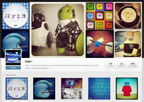 http://t3n.de/news/wp-content/uploads/2012/11/Instagram_Business_Intel-595x422.jpg