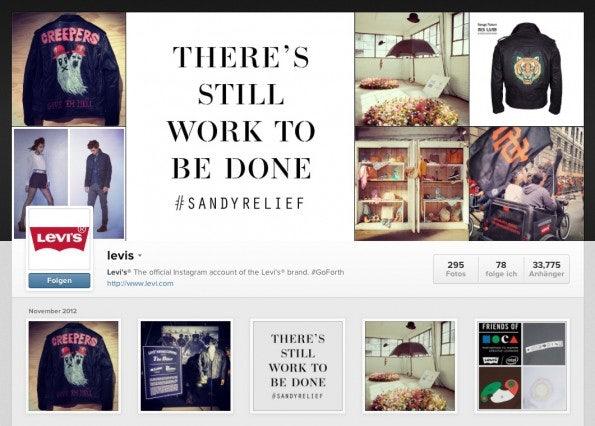 http://t3n.de/news/wp-content/uploads/2012/11/Instagram_Business_Levis-595x426.jpg