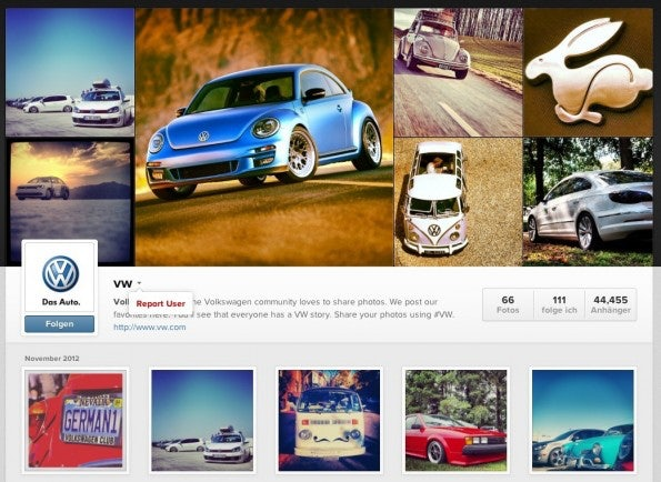 http://t3n.de/news/wp-content/uploads/2012/11/Instagram_Business_VW-595x434.jpg