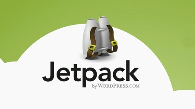 Jetpack-Plugin pimpt eurer WordPress mit Infinite Scroll & vielem mehr