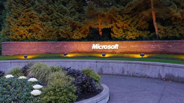 Microsoft gibt sich geschlagen: Windows-10-Mobile-Smartphones nur noch für Firmen