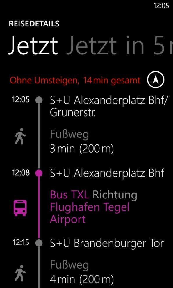 http://t3n.de/news/wp-content/uploads/2012/11/Nokia-bus-und-bahn-wp_ss_20121108_0008-595x991.jpg
