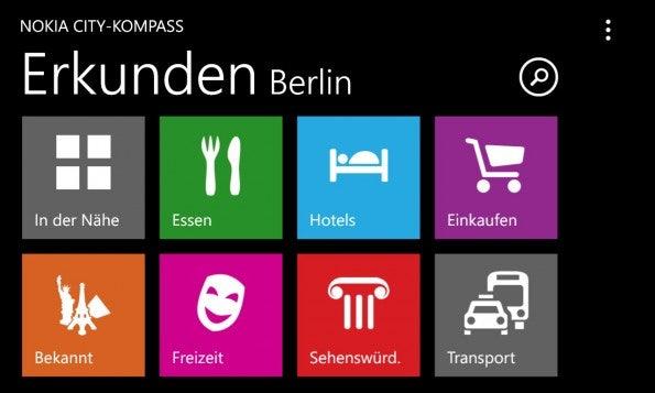 http://t3n.de/news/wp-content/uploads/2012/11/Nokia-city-kompass-wp_ss_20121108_0005-595x357.jpg