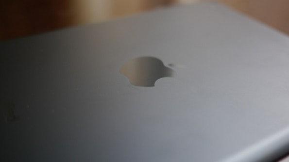 http://t3n.de/news/wp-content/uploads/2012/11/P1020076-595x334.jpg