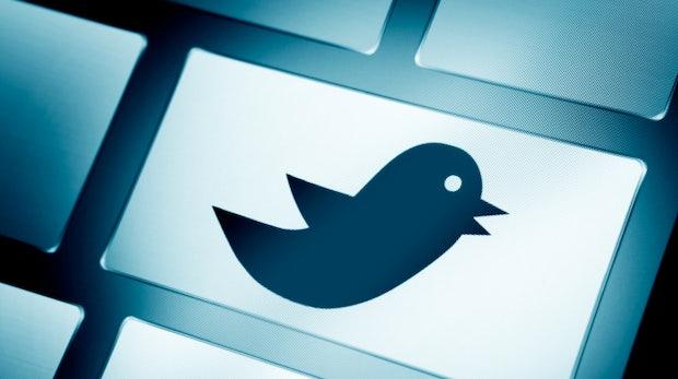 Twitter bringt kleinen Unternehmen nichts