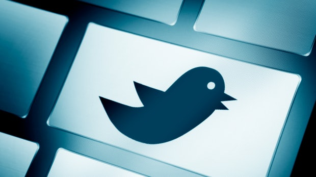 URL-Shortener: Twitter klaut zwei Zeichen bei Tweets mit Links