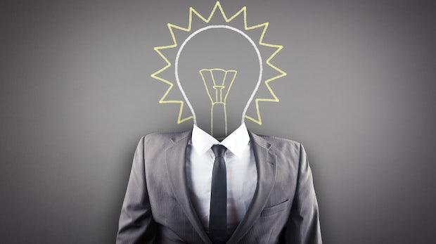 Die 50 innovativsten Tech-Unternehmen 2013
