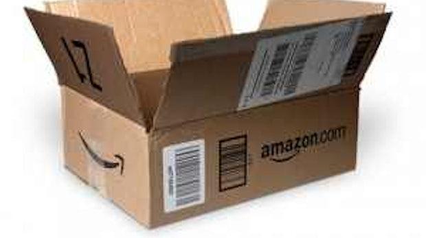 Amazons Imageschaden überträgt sich auf die komplette Branche