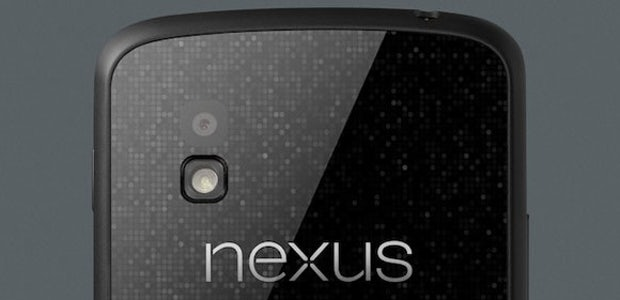 Google Nexus 4 im Test: Erste Reviews im Überblick