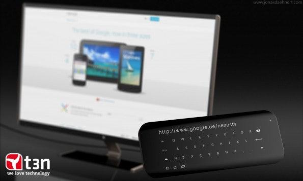 http://t3n.de/news/wp-content/uploads/2012/11/google-nexus-tv-15-595x357.jpg