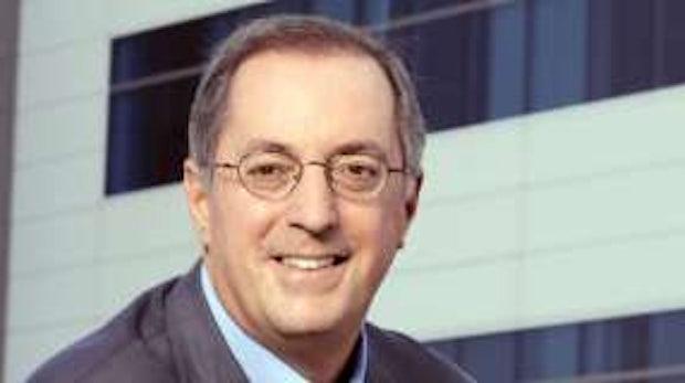 Langjähriger Intel-Chef Paul Otellini kündigt Rückzug an