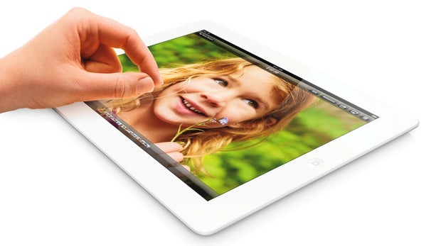 Akkulaufzeit im Vergleich: iPad dominiert Konkurrenz
