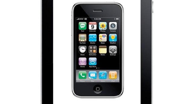Business-Apps für iPhone/iPad: Vielfältige Nutzung